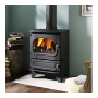 Dunsley Stoves