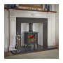 Franco Belge Stoves