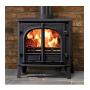 Stovax Wood-Burning Stoves