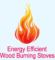 Energy Efficient Stoves