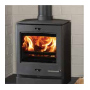 Yeoman Wood-Burning Stoves